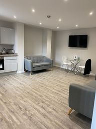 Thumbnail Room to rent in Scale Lane, Hull