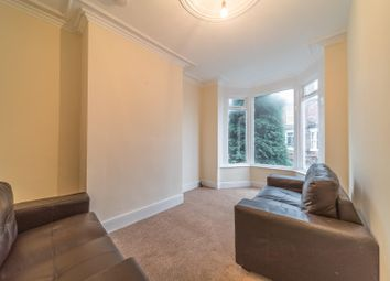 Thumbnail 4 bed property to rent in Penrhyn Road, Sheffield