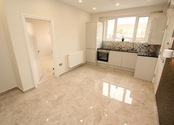 Thumbnail 1 bedroom flat to rent in Grenfell Avenue, Romford