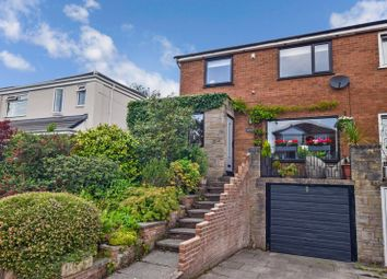 3 bed semi-detached house for sale in Ringley Road West, Radcliffe, Manchester M26