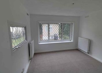 Thumbnail 1 bed mobile/park home for sale in Ashworth Road, Rochdale