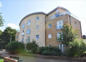 Thumbnail 1 bed flat for sale in Chamberlain Close, Ilford