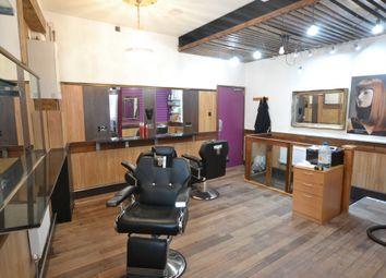 Thumbnail Retail premises to let in Retail Unit, Whitechurch Lane, Aldgate East