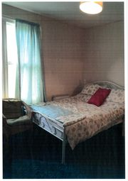 Thumbnail 3 bed shared accommodation to rent in Delce Road, Rochester, Kent