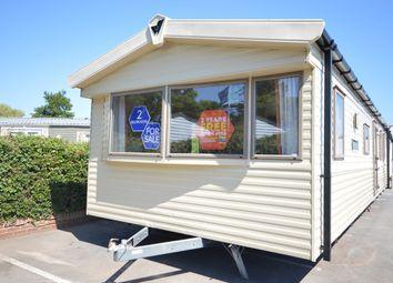 2 bed property for sale in Warren Road, Dawlish Warren, Dawlish EX7