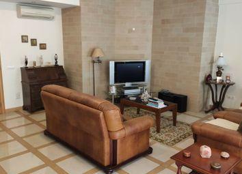 Thumbnail Apartment for sale in Alto Do Seixalinho, Santo André E Verderena, Barreiro, Portugal