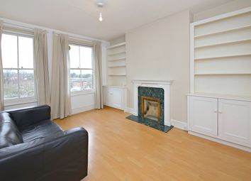 Thumbnail 2 bed flat for sale in Rona Road, London