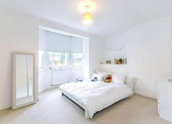 Thumbnail 1 bed flat for sale in Jeffreys Road, Clapham North