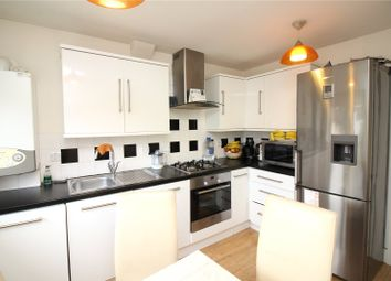 Thumbnail 2 bedroom flat to rent in Watford Way, Mill Hill