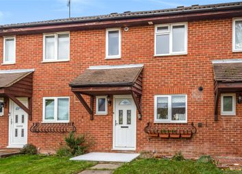 3 bed terraced house for sale in Reedham Drive, Purley CR8