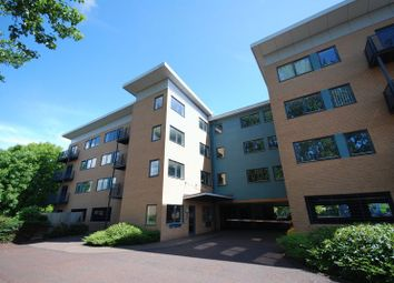Thumbnail 2 bedroom flat for sale in Albany Mews, Montagu Avenue, Gosforth, Newcastle Upon Tyne