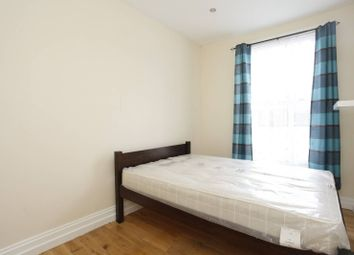 Saltram Crescent, Maida Hill, London W9. 2 bed flat for sale