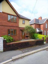 Thumbnail Property for sale in Kelvin Road, Clydach, Swansea