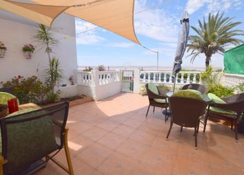 Thumbnail 2 bed bungalow for sale in Torrevieja, Costa Blanca South, Costa Blanca, Valencia, Spain