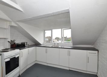 Thumbnail 1 bed flat for sale in Royal Road, Ramsgate, Kent