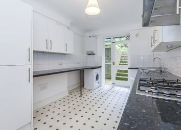 Thumbnail 2 bedroom flat to rent in The Lawns, Lee Terrace, London