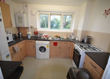 Thumbnail 1 bedroom flat to rent in Firshill Close, Sheffield