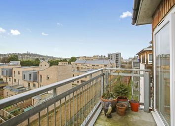 Thumbnail 2 bed flat for sale in 5-14 Albion Gardens, Easter Road