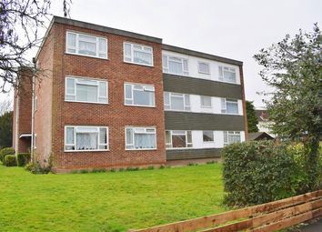 Thumbnail 1 bed flat for sale in Linden Court, Main Road, Sidcup, Kent