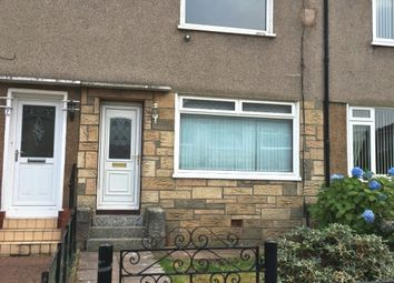 Thumbnail 2 bedroom terraced house for sale in 9 Sandgate Avenue, Mount Vernon, Glasgow