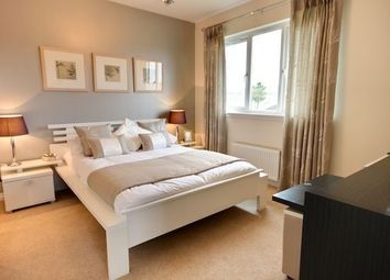 """Thumbnail 3 bed semi-detached house for sale in """"The Elgin II Semi-Detached"""" at Gatehead Crescent, Bishopton"""