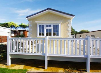 Thumbnail 2 bed detached bungalow for sale in St Annes Avenue, North Somercotes, Louth, Lincolnshire