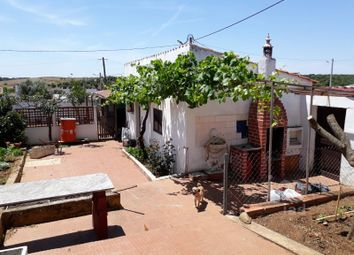 Thumbnail Detached house for sale in Selmes, Selmes, Vidigueira