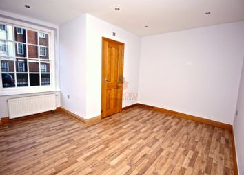 Thumbnail Room to rent in Stanfield House, 12-40 Frampton Street, St Johns Wood