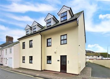 2 bed flat for sale in The Grooms, Russell Street, Sidmouth, Devon EX10