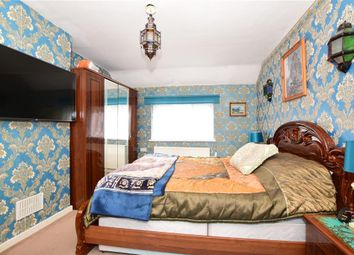 Thumbnail 2 bedroom terraced house for sale in Sutton Road, Barking, Essex