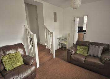 Thumbnail 2 bedroom flat to rent in High Street East, Sunderland