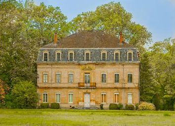 Thumbnail 6 bed property for sale in Le-Fousseret, Haute-Garonne, France