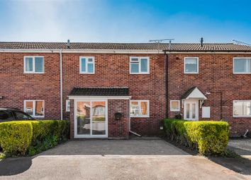 Thumbnail 3 bed terraced house for sale in Rotherstone, Devizes