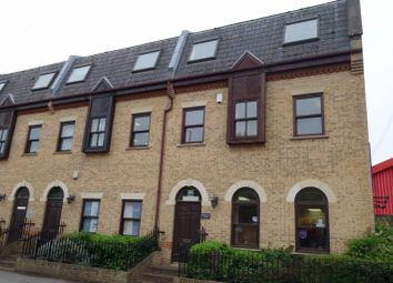 Thumbnail Office to let in 13 Ducketts Wharf, Bishop'S Stortford
