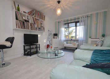 1 bed flat to rent in Gell Close, Ickenham UB10