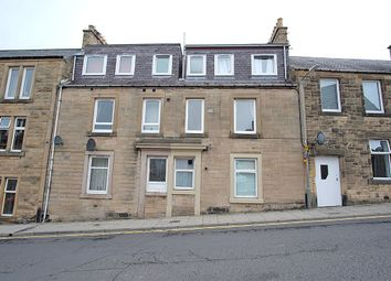 Thumbnail 1 bed flat for sale in 23/1 Beaconsfield Terrace, Hawick