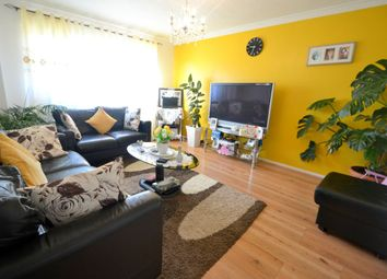 Thumbnail 1 bed flat for sale in Newnham Road, Kingsthorpe, Northampton