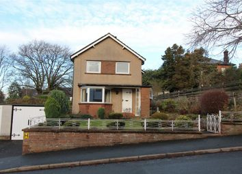 Thumbnail 3 bed detached house to rent in 32 Lowther Street, Penrith, Cumbria