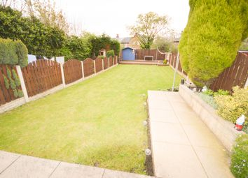 3 bed terraced house for sale in Handsworth Road, Handsworth, Sheffield S13