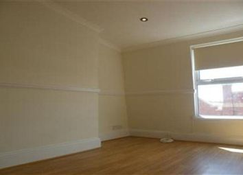 Thumbnail 1 bed flat to rent in Coach House Mews, Gratwicke Road, Worthing