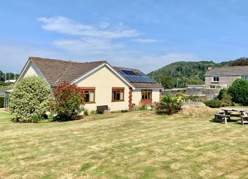 Brilliant Property To Rent In Millbrook Cornwall Renting In Beutiful Home Inspiration Xortanetmahrainfo