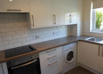 Thumbnail 1 bed property to rent in Jenson Gardens, Andover