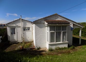 3 bed bungalow for sale in Leeds Avenue, Eastbourne BN23