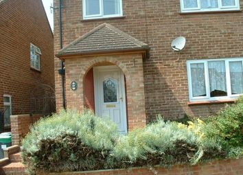 Thumbnail Room to rent in Squire Avenue, Canterbury, Kent