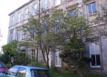 Thumbnail 4 bedroom flat to rent in 2 Ruskin Place, Hillhead, Glasgow