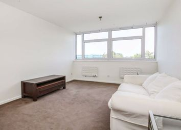 Thumbnail 2 bed flat to rent in Cotman Close, London