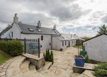 Thumbnail 4 bedroom farmhouse for sale in Kilbirnie
