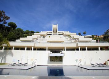 Thumbnail 2 bed apartment for sale in Los Arrayanes, Nueva Andalucia, Malaga, Spain