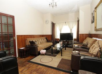 Thumbnail 5 bed property for sale in Hornsey Park Road, London
