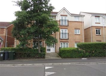 Thumbnail 1 bed flat for sale in 56 Brahman Avenue, North Shields, Tyne And Wear